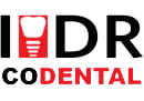 Co Dental